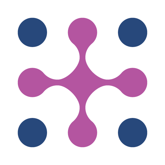 Curative icon