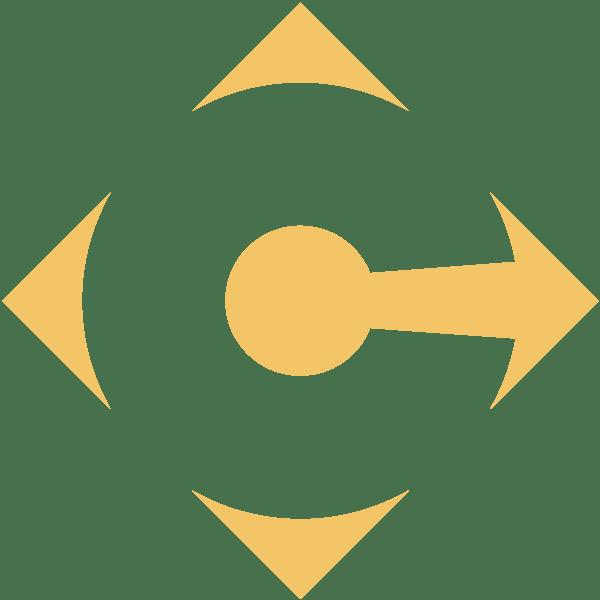 Coinify icon