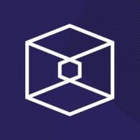 The Block icon
