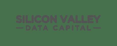 Logo for Silicon Valley Data Capital