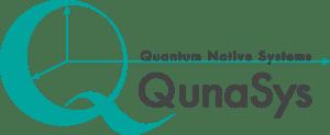 QunaSys icon