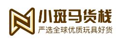 Xiao ZeMa Technology