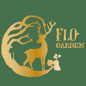 FLO GARDEN icon