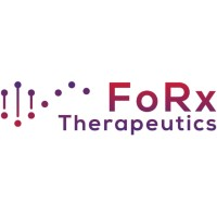FoRx Therapeutics icon