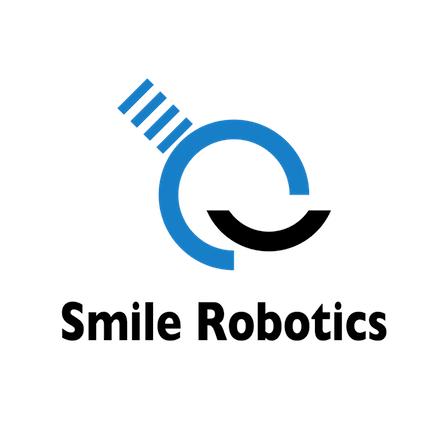 Smile Robotics icon
