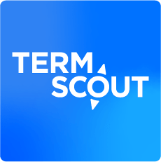 TermScout icon