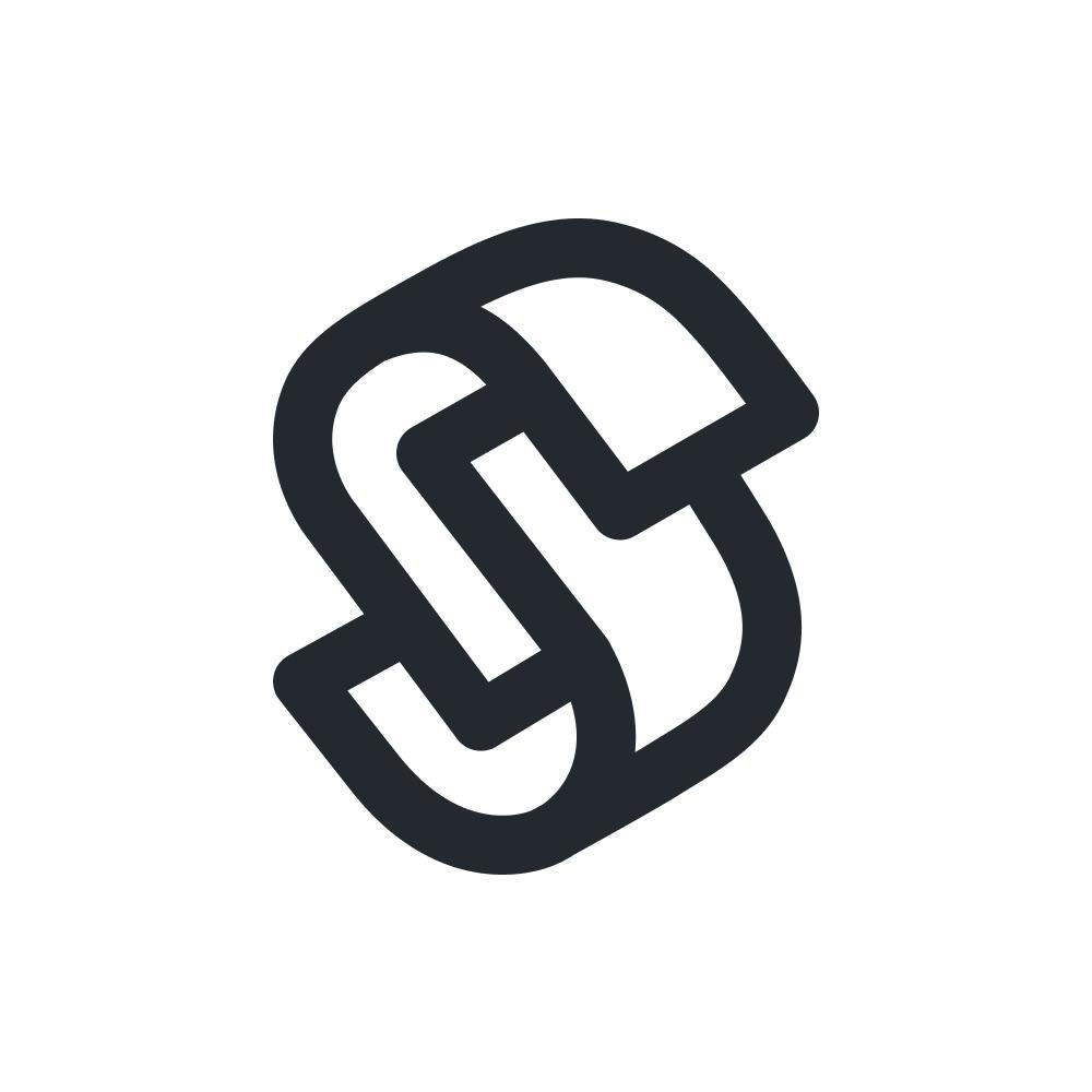 Seam icon