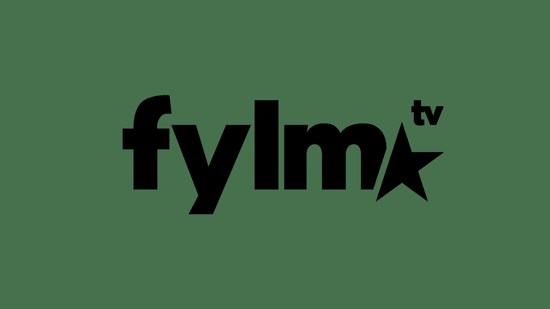 Fylm TV