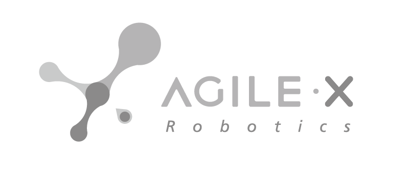 AgileX icon