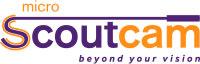 ScoutCam icon