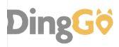 DingGo