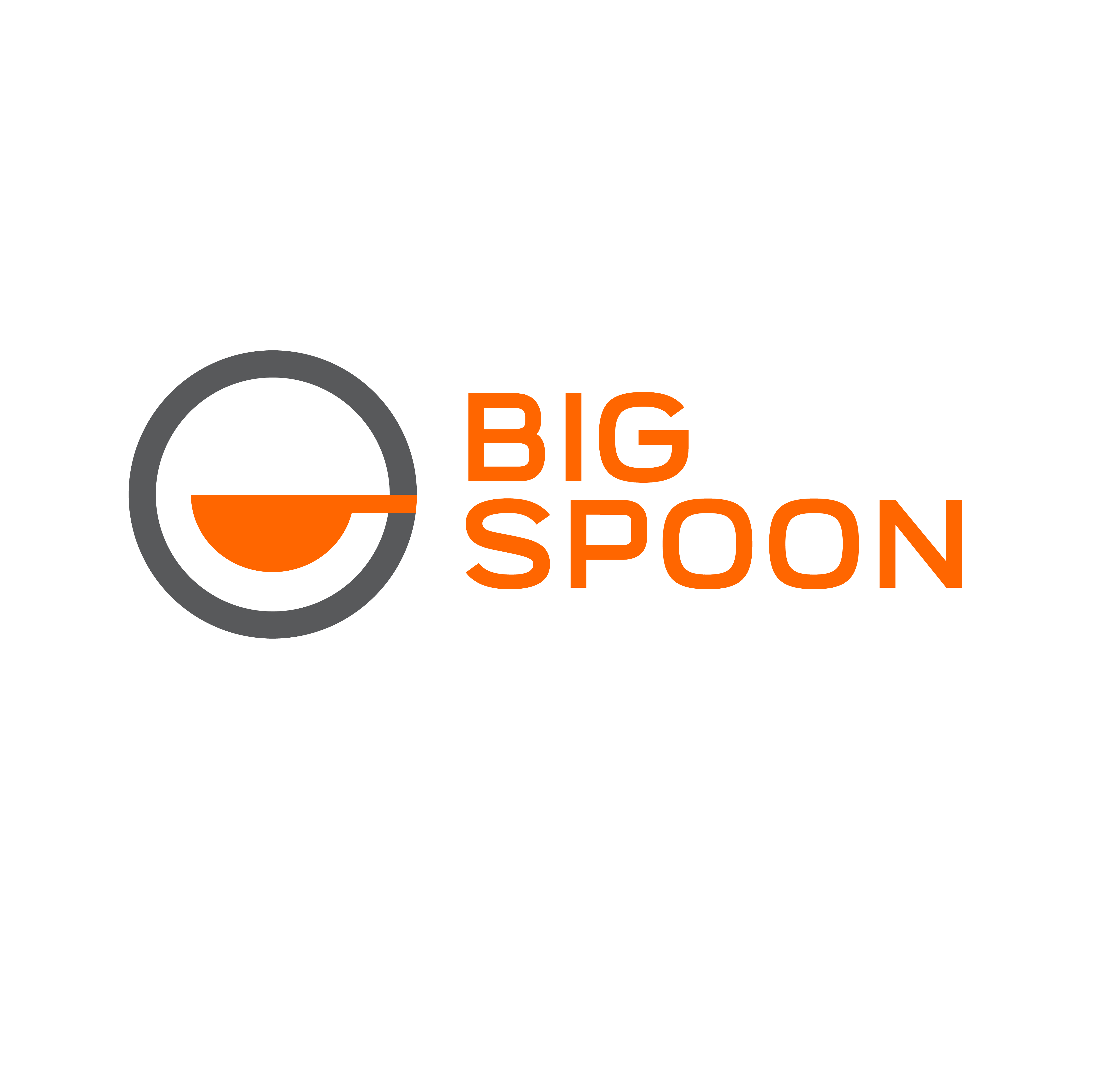 Bigspoon icon