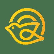 Kanarys icon