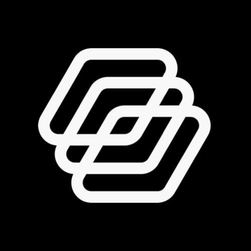 Dapi icon