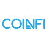 CoinFi icon