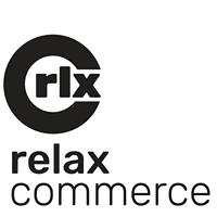 Relax Commerce GmbH