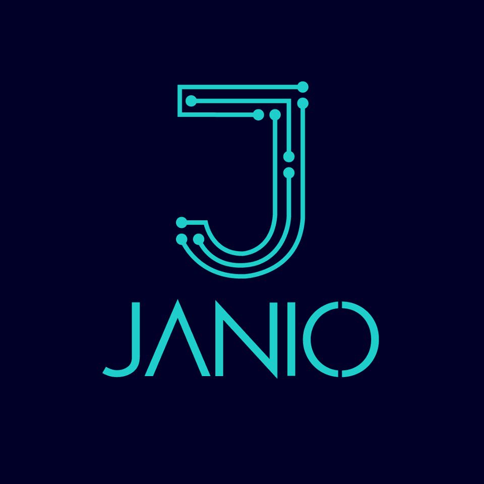 Janio icon