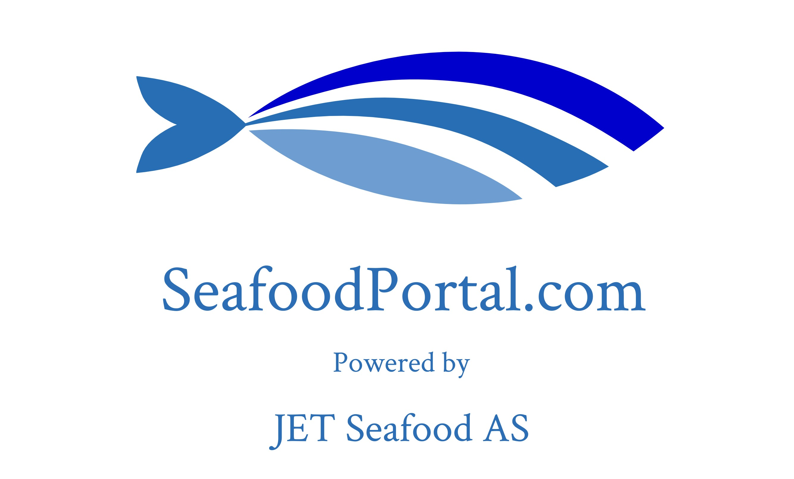 JET Seafood AS icon