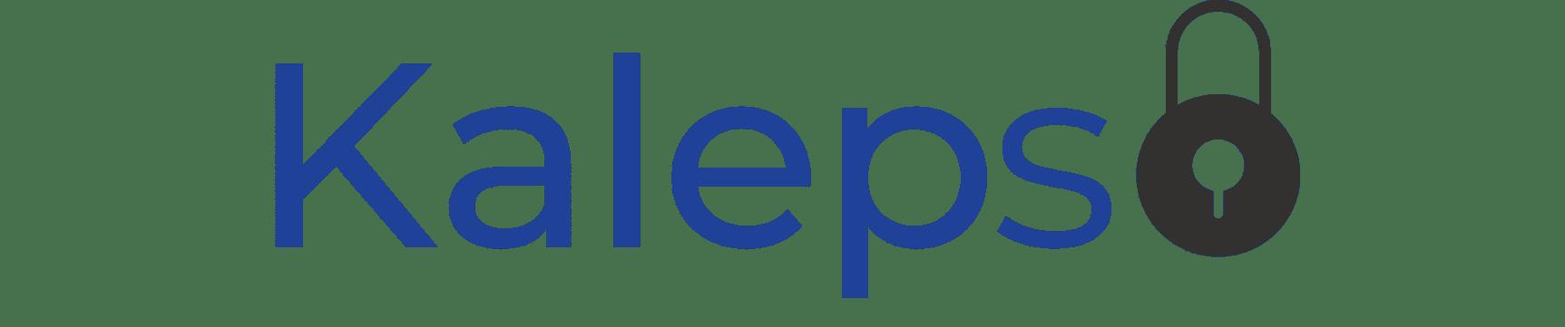 Kalepso icon