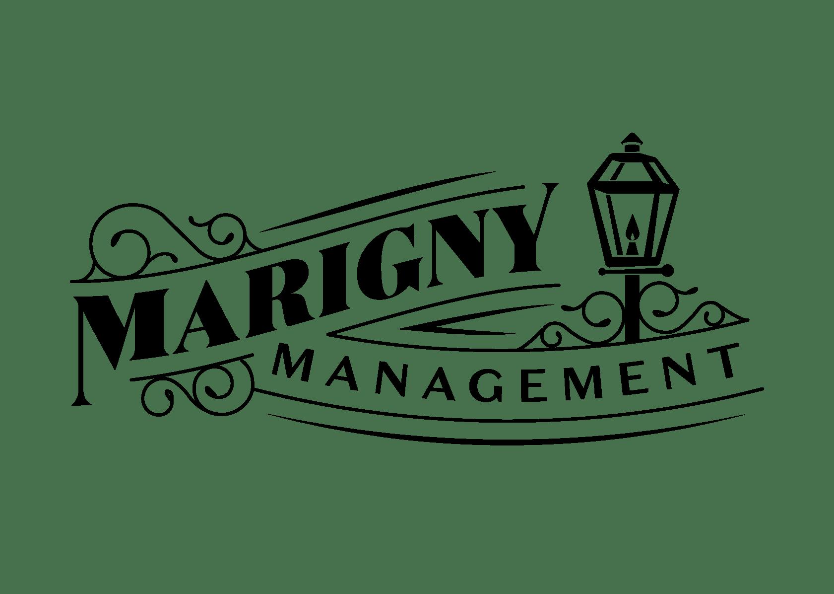 Marigny Management icon