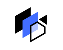 OneView icon