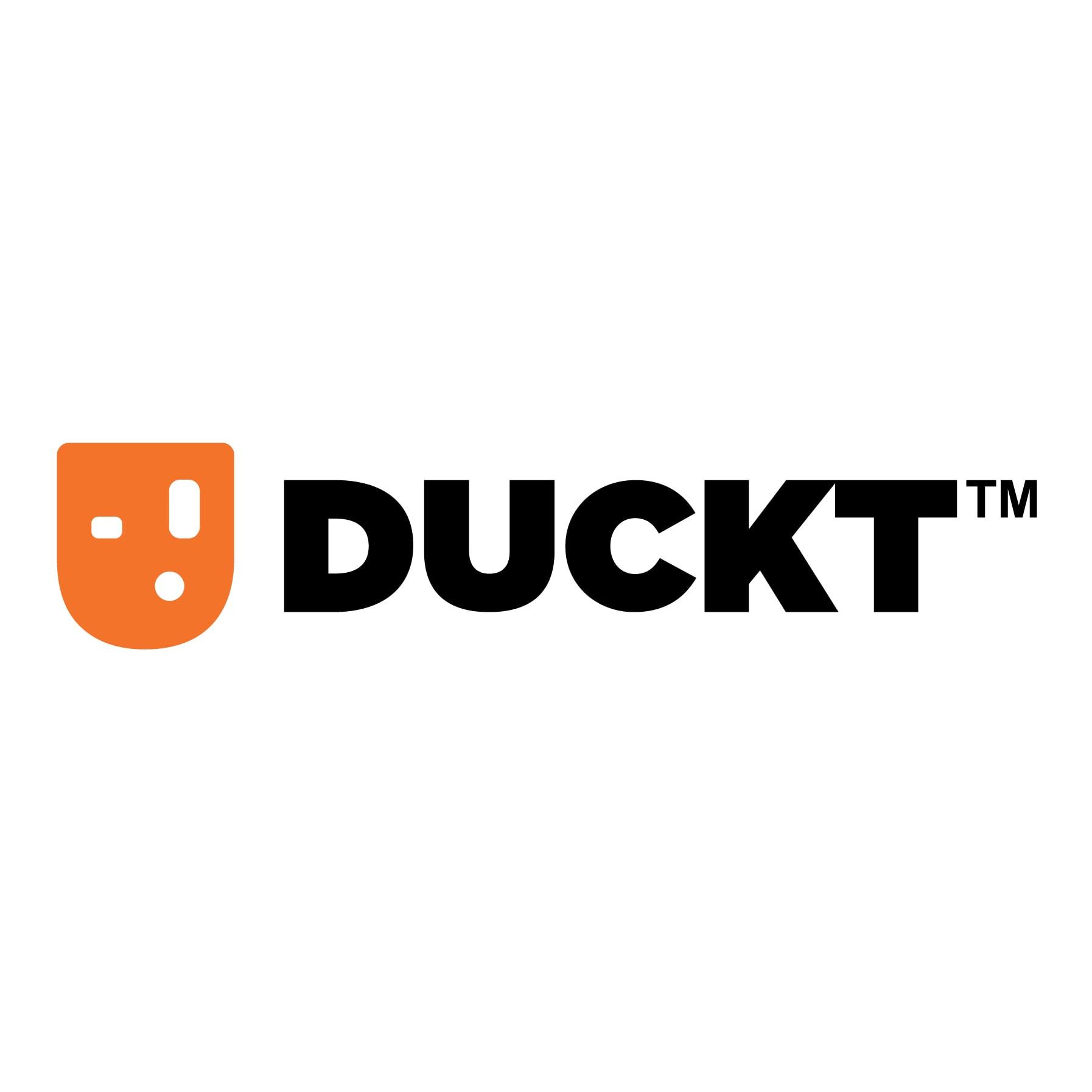DUCKT icon
