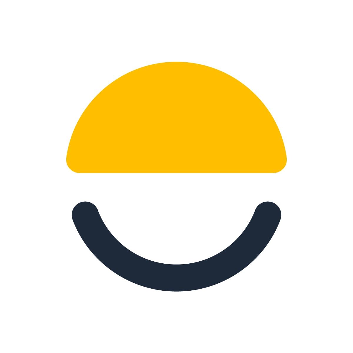 HardHats icon
