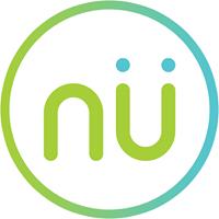 Nupay icon