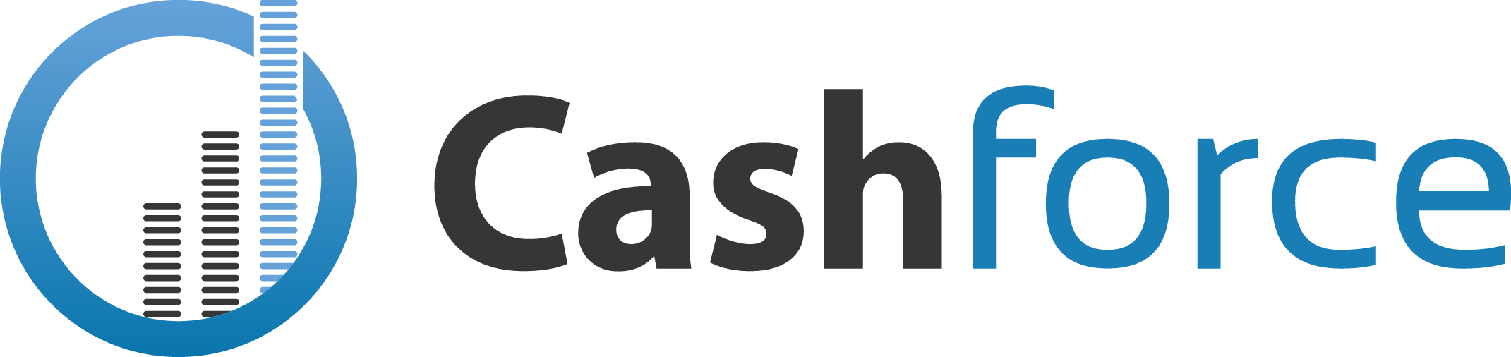 Cashforce icon