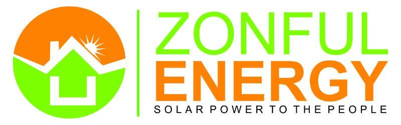 Zonful Energy icon