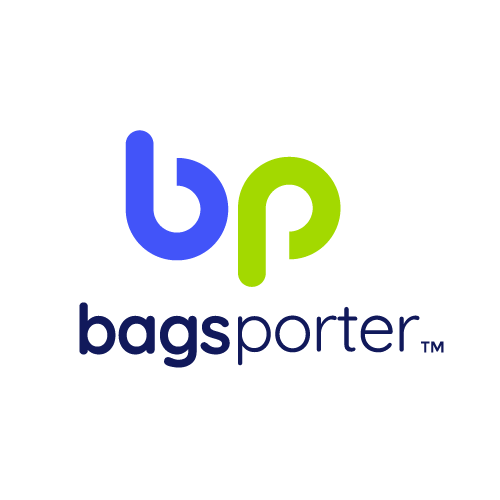 BagsPorter