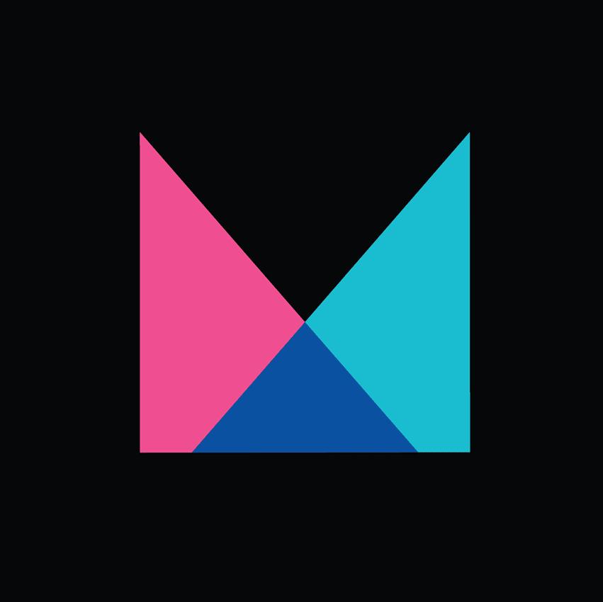 Mozark icon