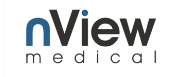 nView medical icon