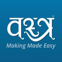 Vastra App icon