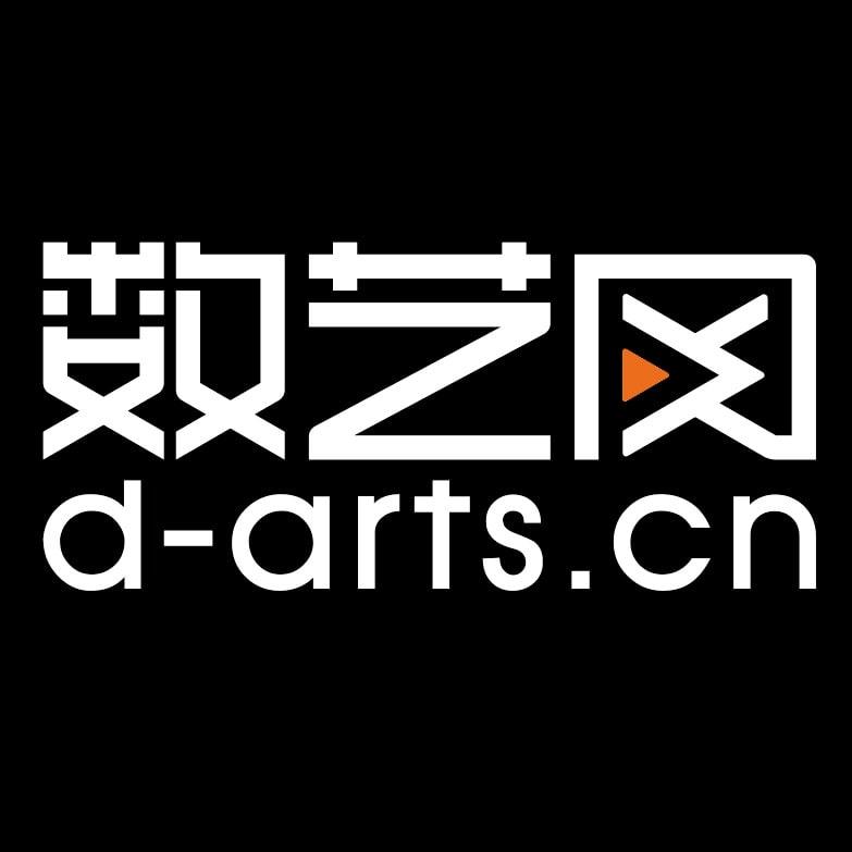 d-arts.cn