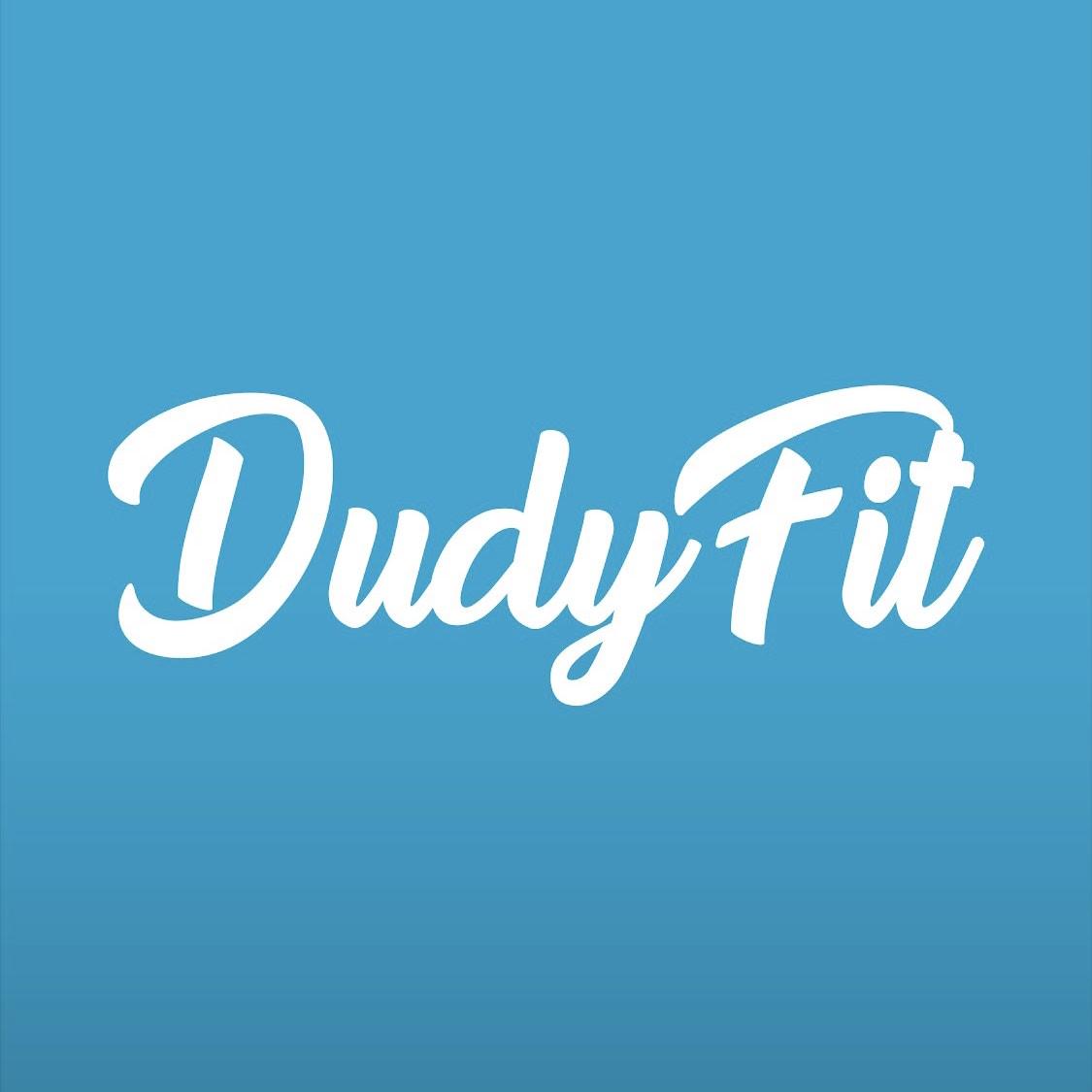 DudyFit