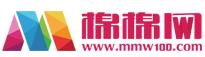 Mianmian Wang