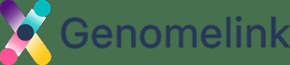 Genomelink icon