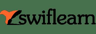 Swiflearn icon