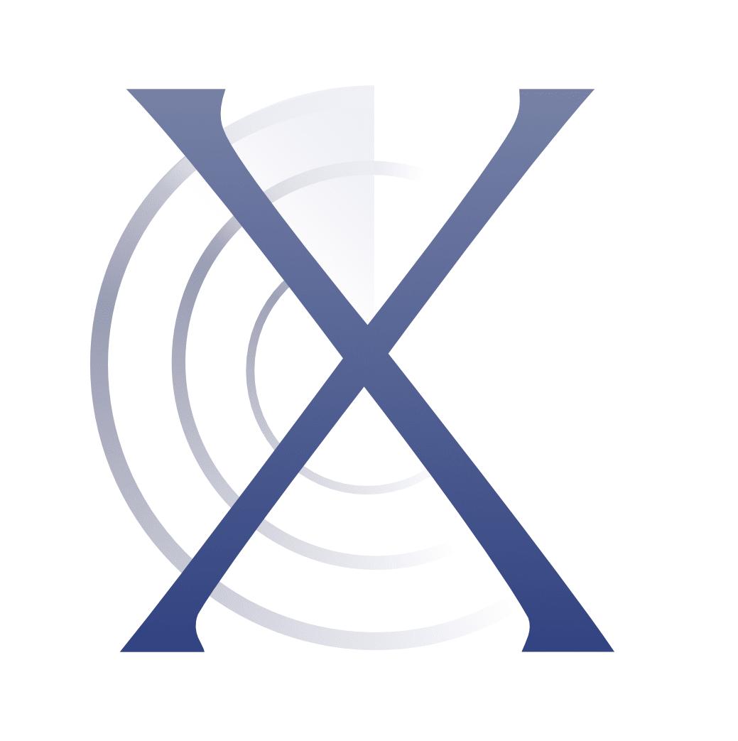 Xmetryx, Inc. icon