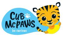 Cub McPaws icon