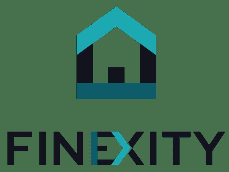 FINEXITY AG icon