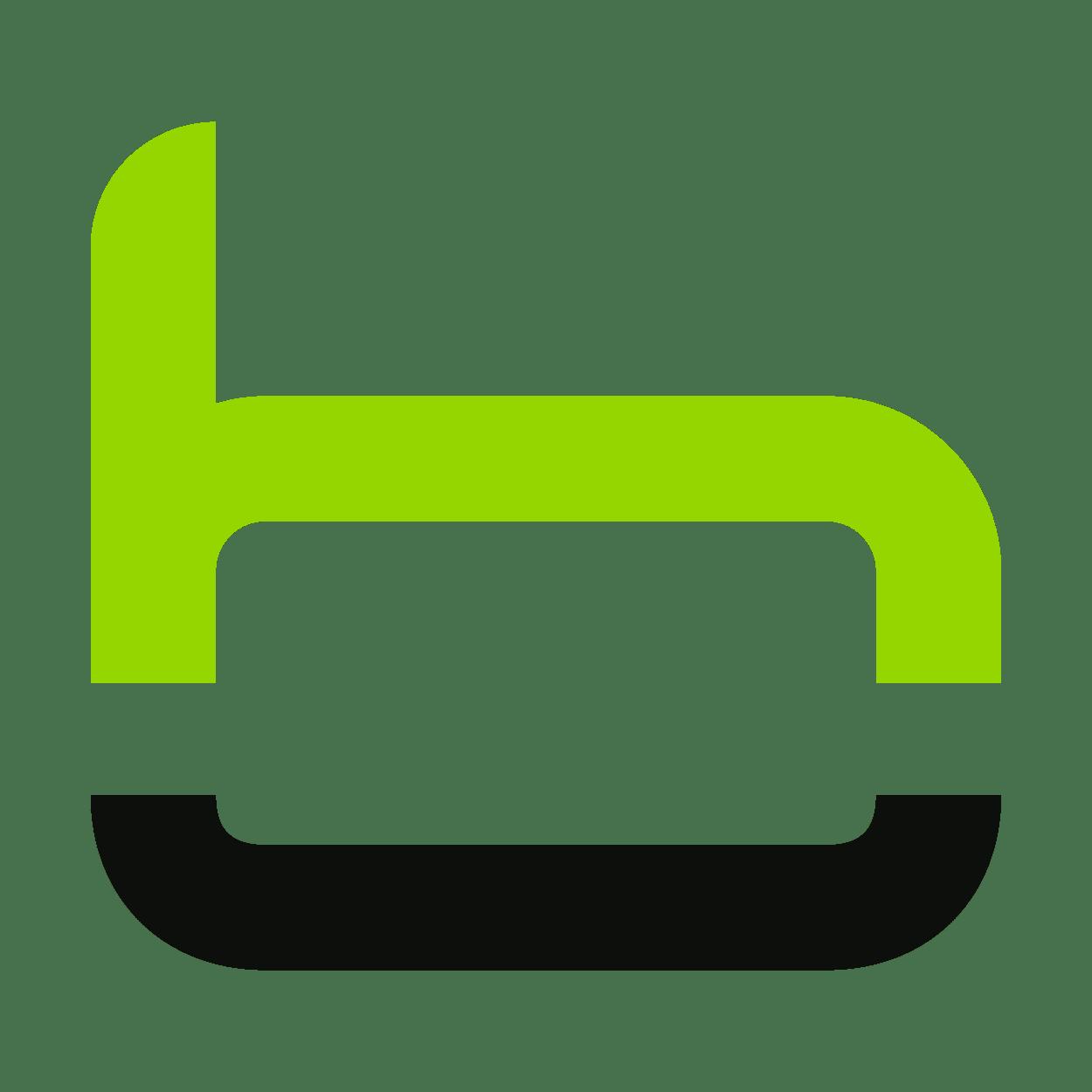 Blockhenge icon