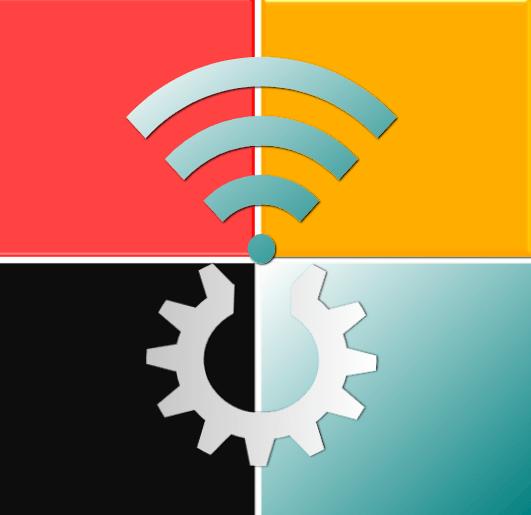 NEERX TECHNOVATION icon