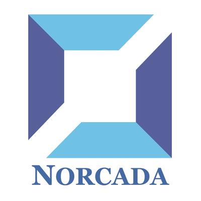 Norcada icon