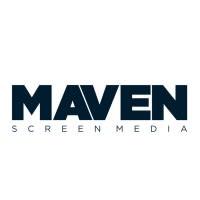 Maven Screen Media.