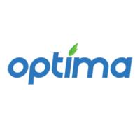 Optima Process Systems icon