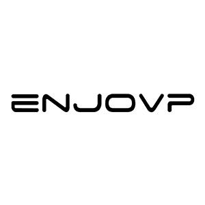 ENJOVP icon