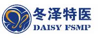 Daisyfsmp icon