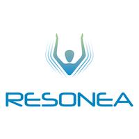 Resonea icon